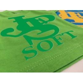 Siser Soft Verde
