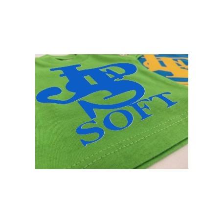 Siser Soft Azul Royal