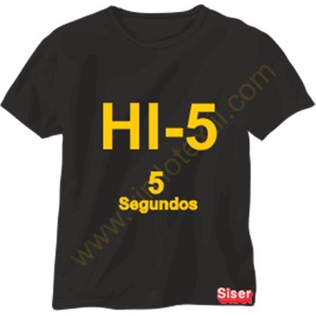 Siser HI-5 Amarillo