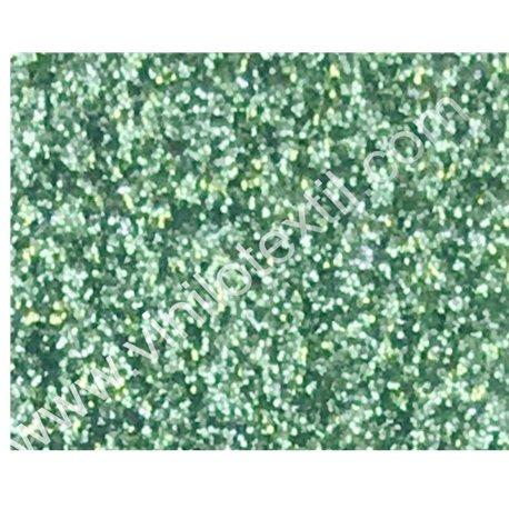 Siser Glitter 2 Light Green