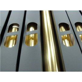 Lamina Foil Oro n2