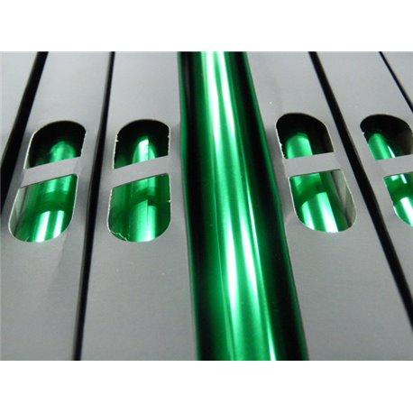Lamina Foil Verde n27