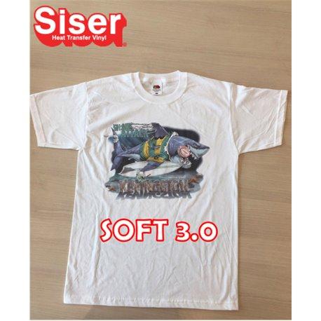 SoftPrint 3.0