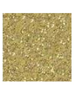 439 Glitter Oro