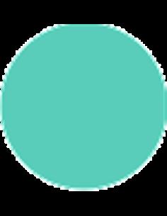Siser PS Extra Azul Oceano