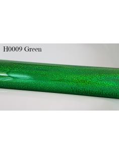 Siser Holographic Green