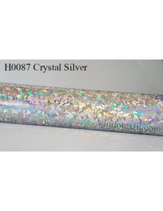 Siser Holographic Crystal...