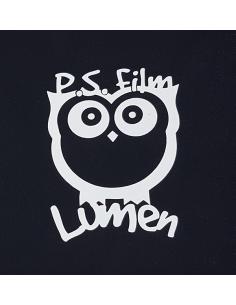 P.S. Lumen