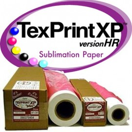 Papel transfer Subliroll 43