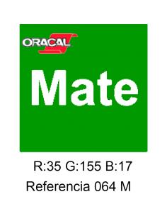 Oracal 641 Yellow Green 064...