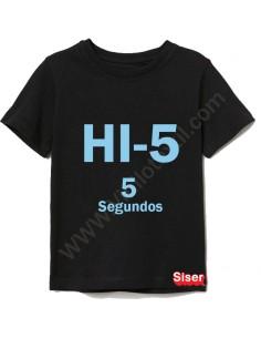 Siser HI-5 Azul Pálido