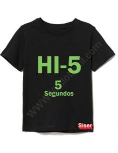 Siser HI-5 Pistacho