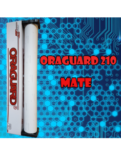 Oraguard 210 : Mate