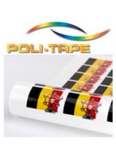 Poliflex Ultimate Print...