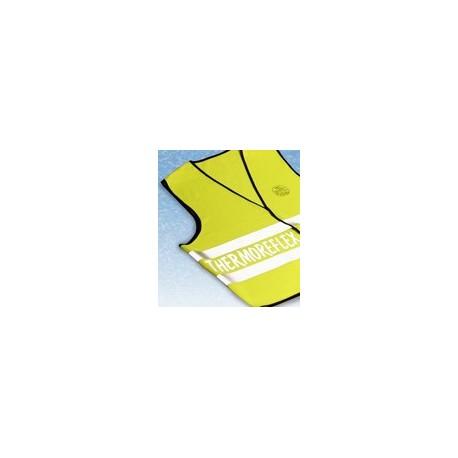 Vinilo textil siser thermoreflex