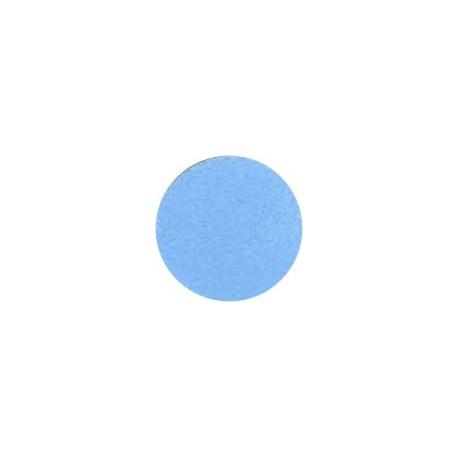 Flocado Azul Palido