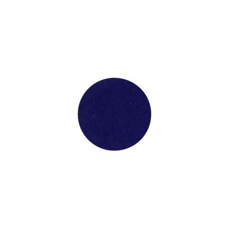 Flocado Azul Royal