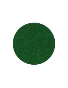 Flocado Verde