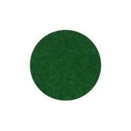Siser Flocado Verde