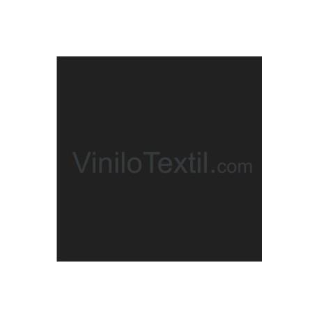 PoliFlex 402 Negro