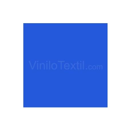 PoliFlex 403 Azul Claro