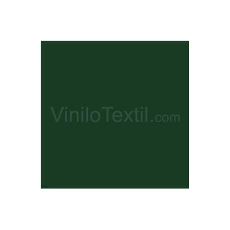 PoliFlex 404 Verde