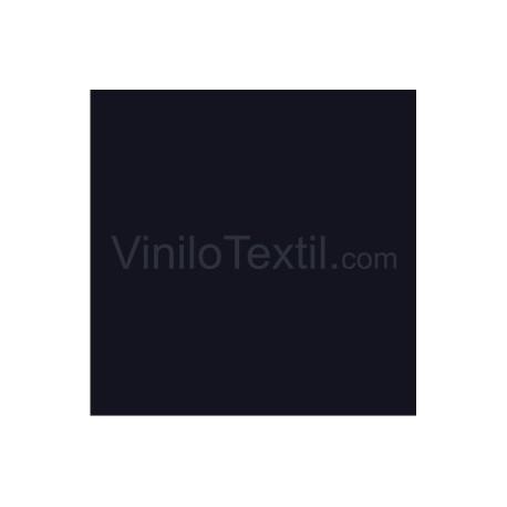 PoliFlex 405 Azul Marino