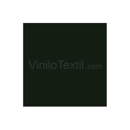 PoliFlex 407 Verde Oscuro