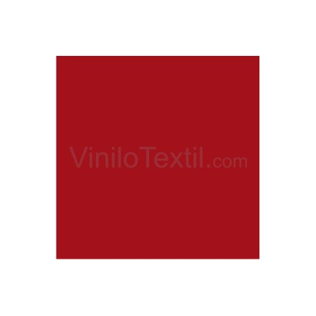 PoliFlex 408 Rojo