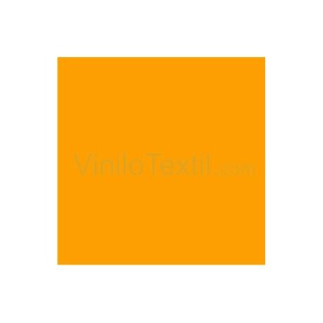 PoliFlex 410 Amarillo huevo