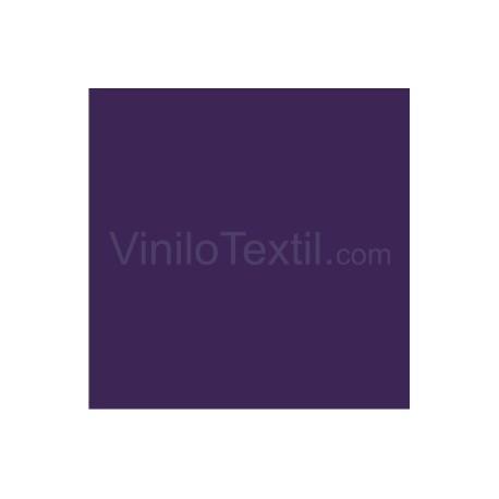 PoliFlex 414 Purpura