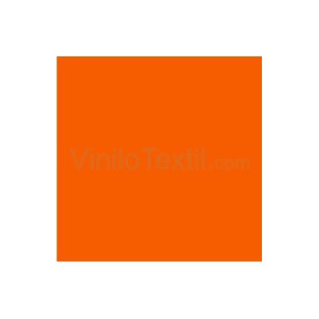 PoliFlex 415 Naranja