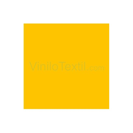 PoliFlex 418 Amarillo Medio