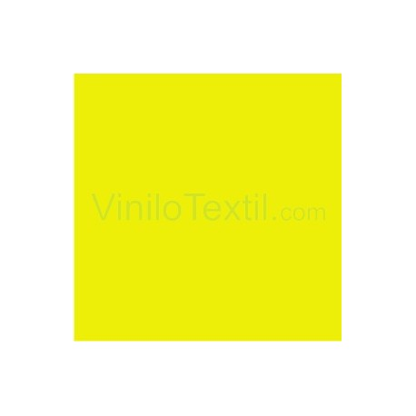 PoliFlex 419 Amarillo Limón