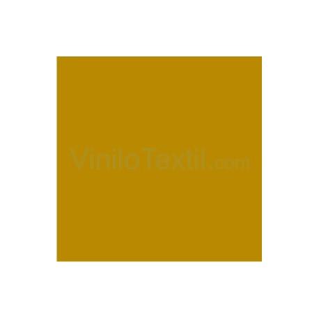 PoliFlex 420 Oro