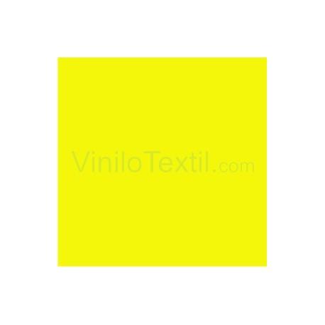 PoliFlex 440 Amarillo Fluor