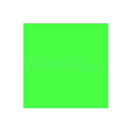 PoliFlex 441 Verde Fluor