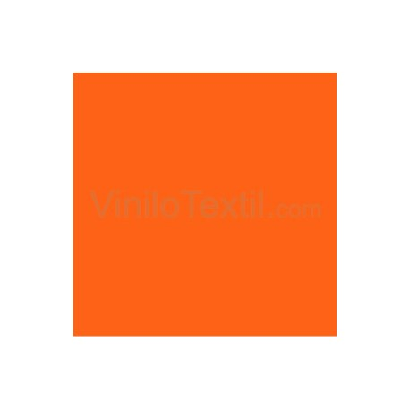 PoliFlex 442 Naranja Fluor