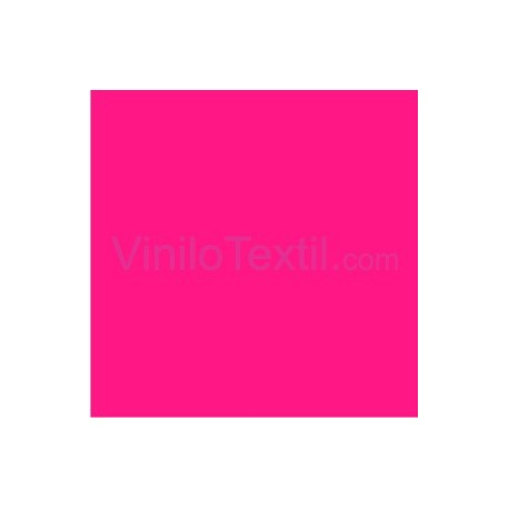 PoliFlex 443 Rosa Fluor
