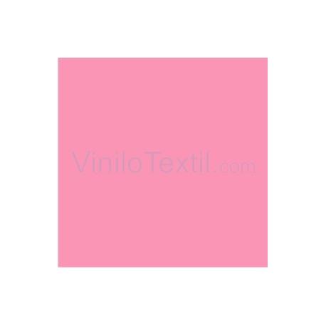 PoliFlex 461 Rosa infantil