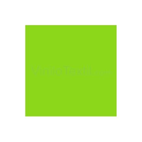 PoliFlex 467 Verde manzana