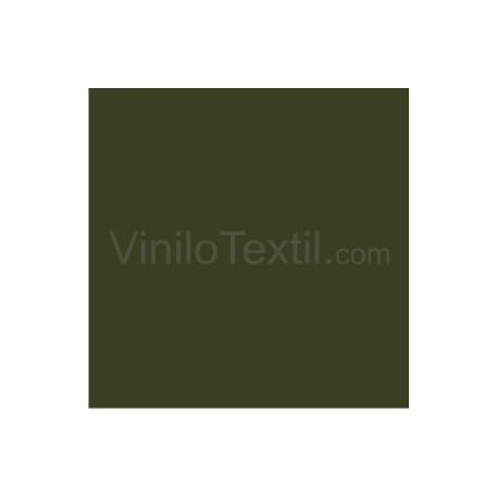PoliFlex 469 Verde militar