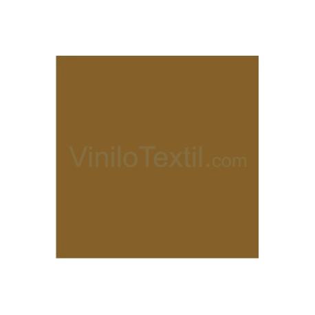 PoliFlex 470 Oro antiguo