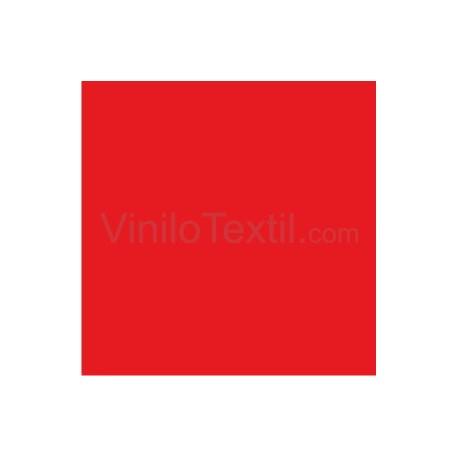 PoliFlex 473 Rojo llama
