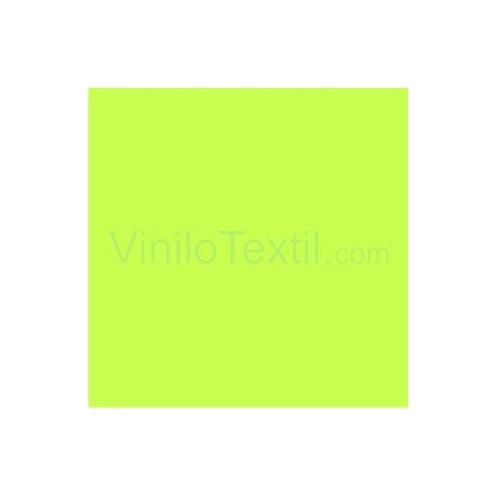 PoliFlex 474 Verde claro