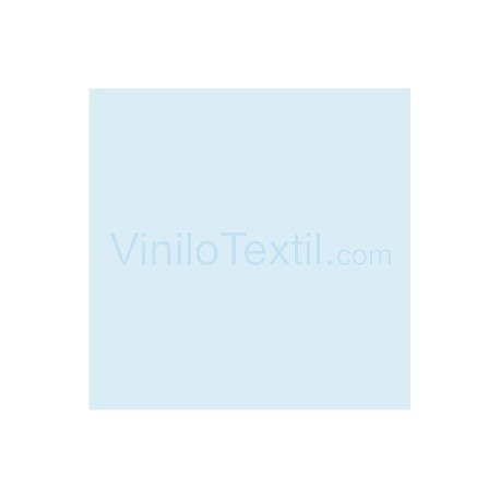 PoliFlex 475 Azul hielo