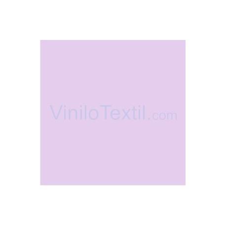 PoliFlex 476 Violeta