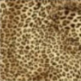 Poliflex Leopardo 4281