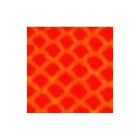 Manta Ray Naranja 4265