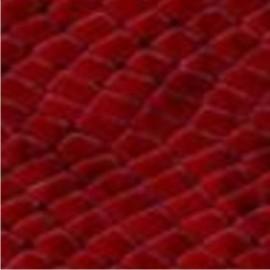 Poliflex Snake Rojo 4262